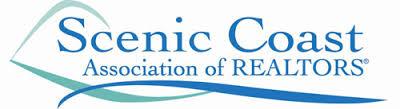 Scenic Coast Association of Realtors