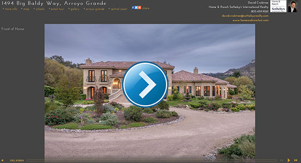 Sample Virtual Tour